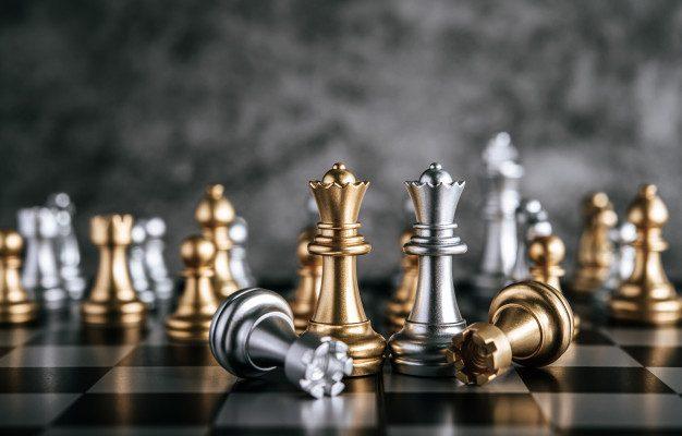 Nacionalinio Saugumo Strategija