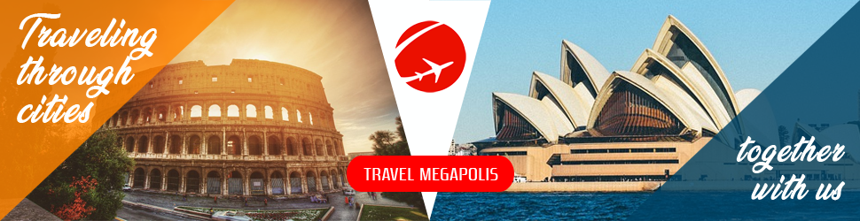www.travelmegapolis.com